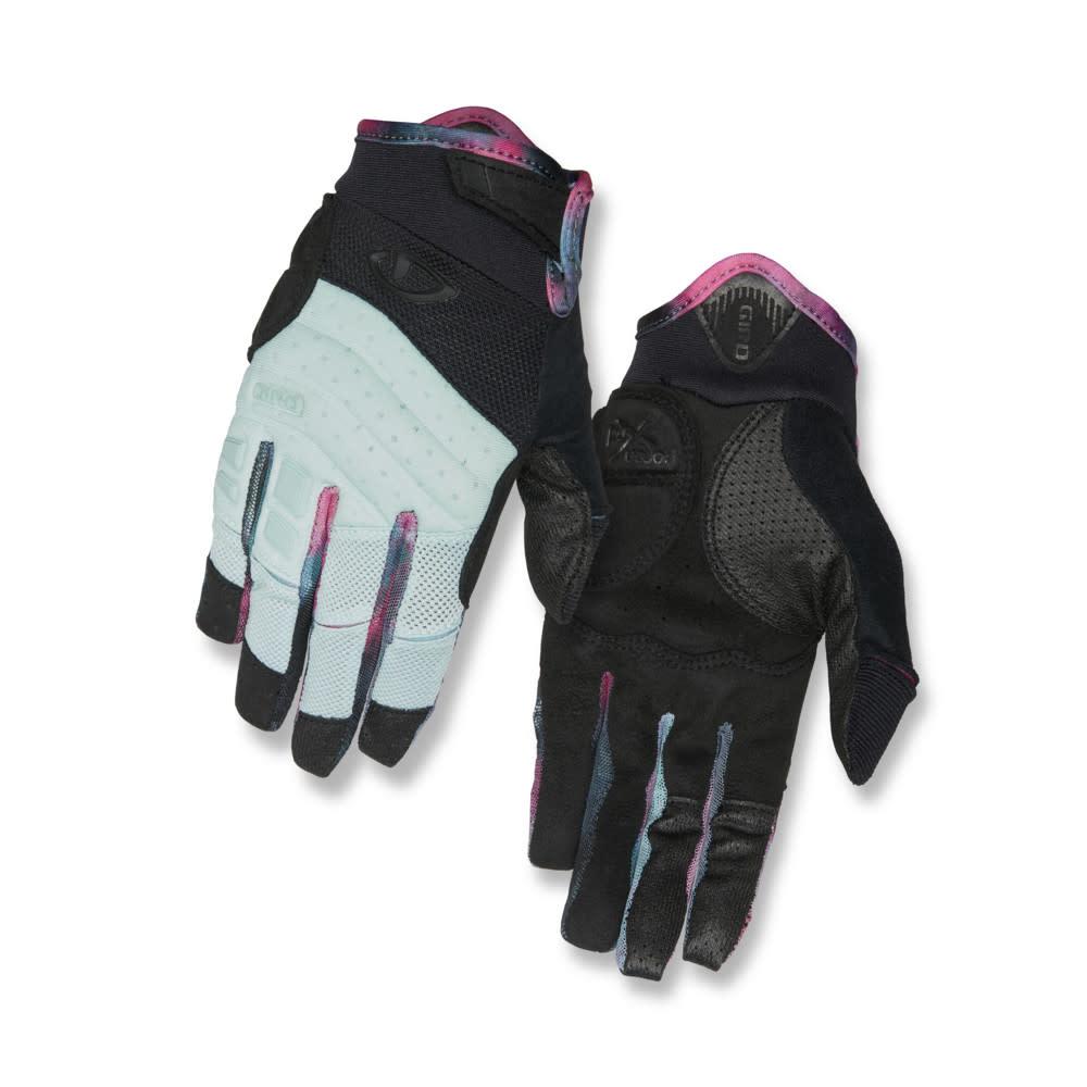 Giro Gloves, Giro Women's Xena