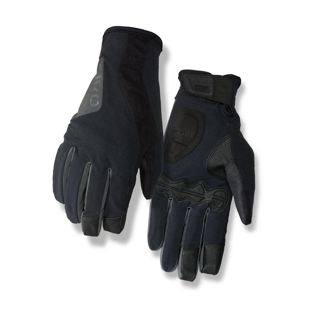 Giro Gloves, Giro Pivot 2.0