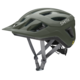 Helmet, Smith Convoy Mips