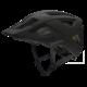 Smith Helmet, Smith Session mips