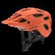 Helmet, Smith Engage