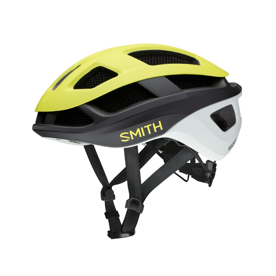 Smith Helmet, Smith Trace Mips