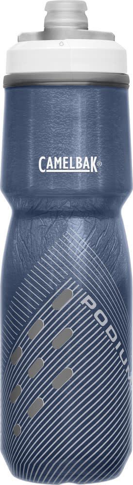 Camelbak Water Bottle, Camelbak Podium Big Chill 24Oz