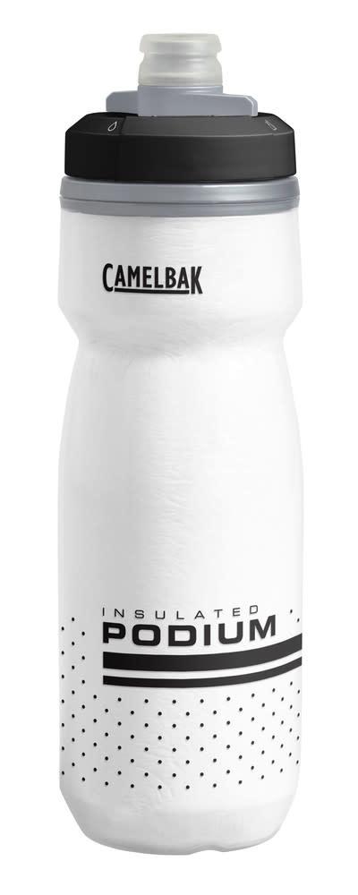 Camelbak Waterbottle, Camelbak Podium Chill 21oz