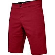 Shorts, Fox Ranger Lite short