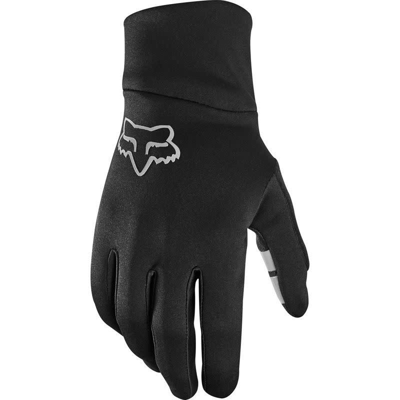 Gloves, Fox Ranger Fire Glove