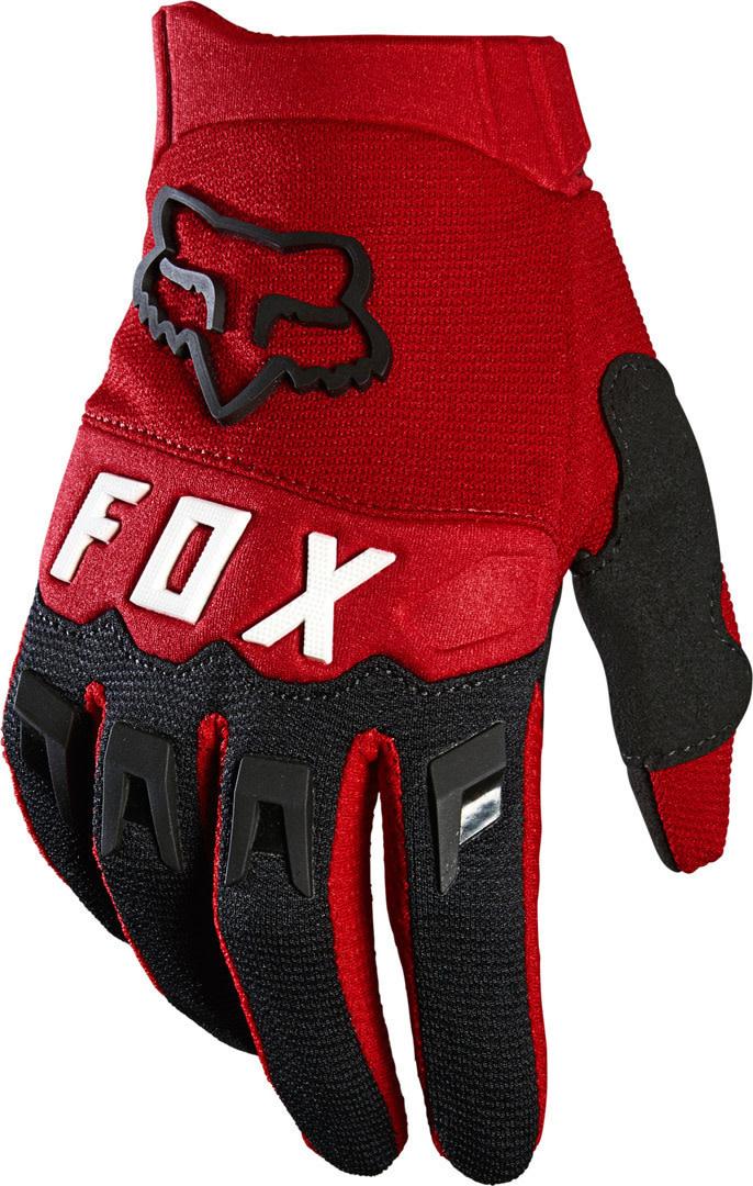 Gloves, Fox Dirtpaw Mens glove