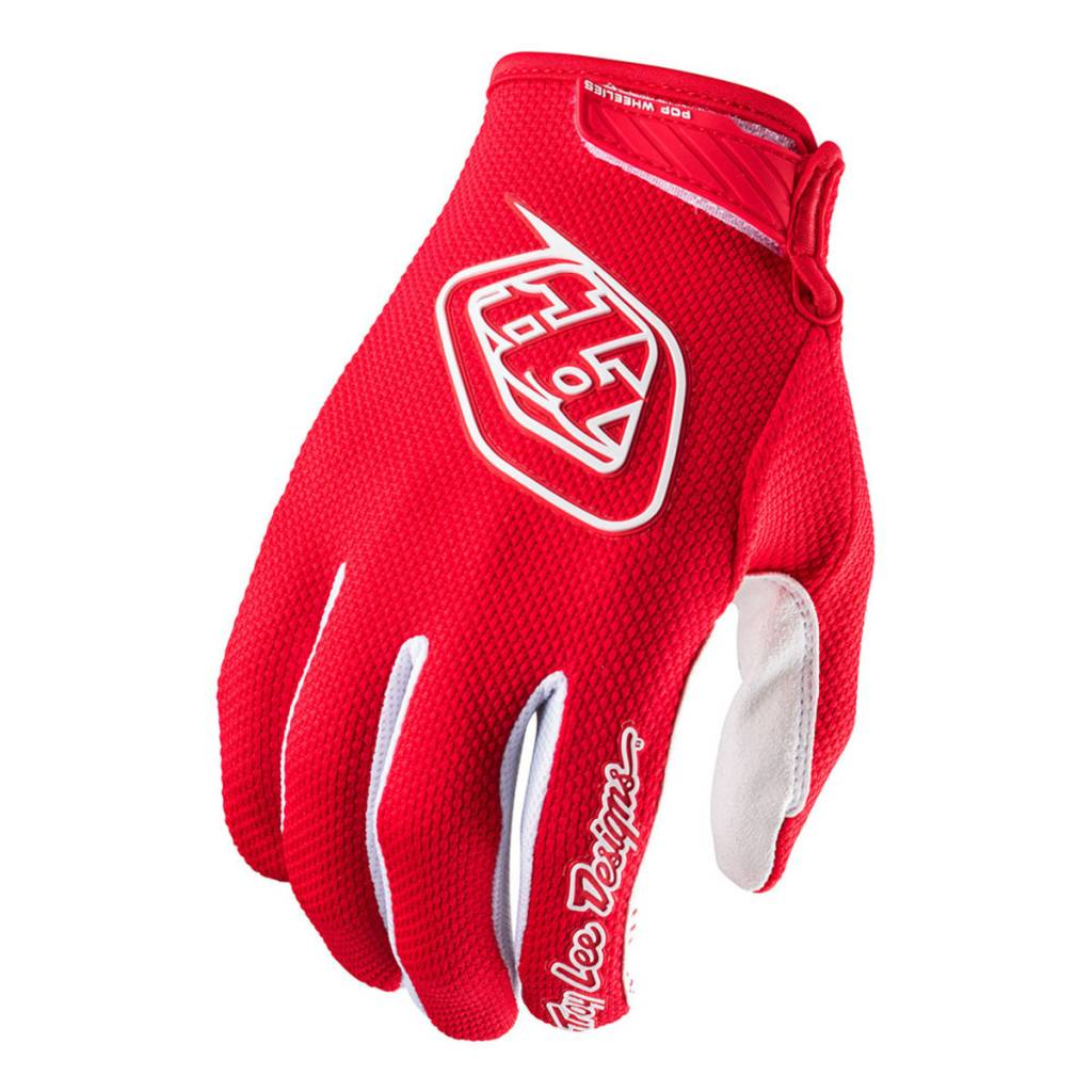Troy Lee Designs Gloves, TLD Air gloves