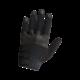 Pearl Izumi Gloves, Pear Izumi Pulaski
