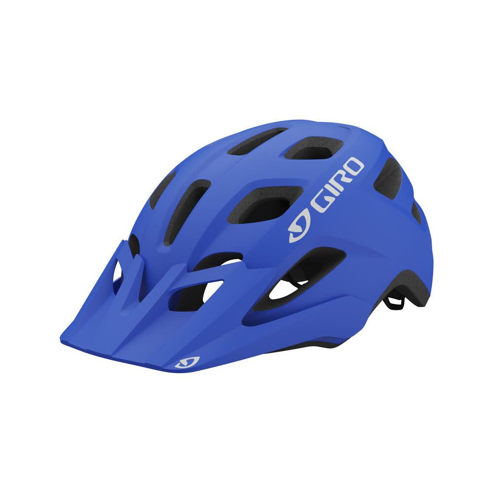 Giro Helmet, Giro Fixture