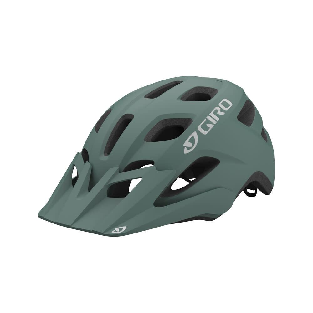 Helmet, Fixture Mips