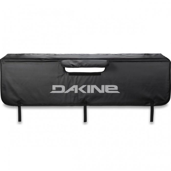Pickup Pad, Dakine Tailgate Pad