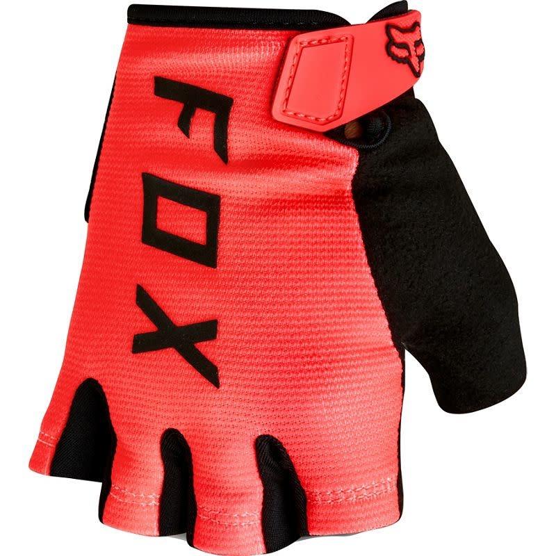 Gloves, Fox Ranger Gel glove short W`s