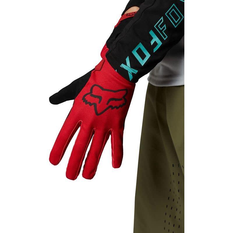 Glove, Fox Ranger glove