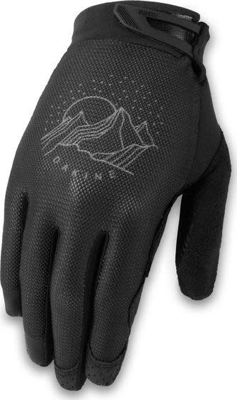 Gloves, Dakine Aura W's gloves