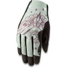 Gloves, Dakine Covert W's