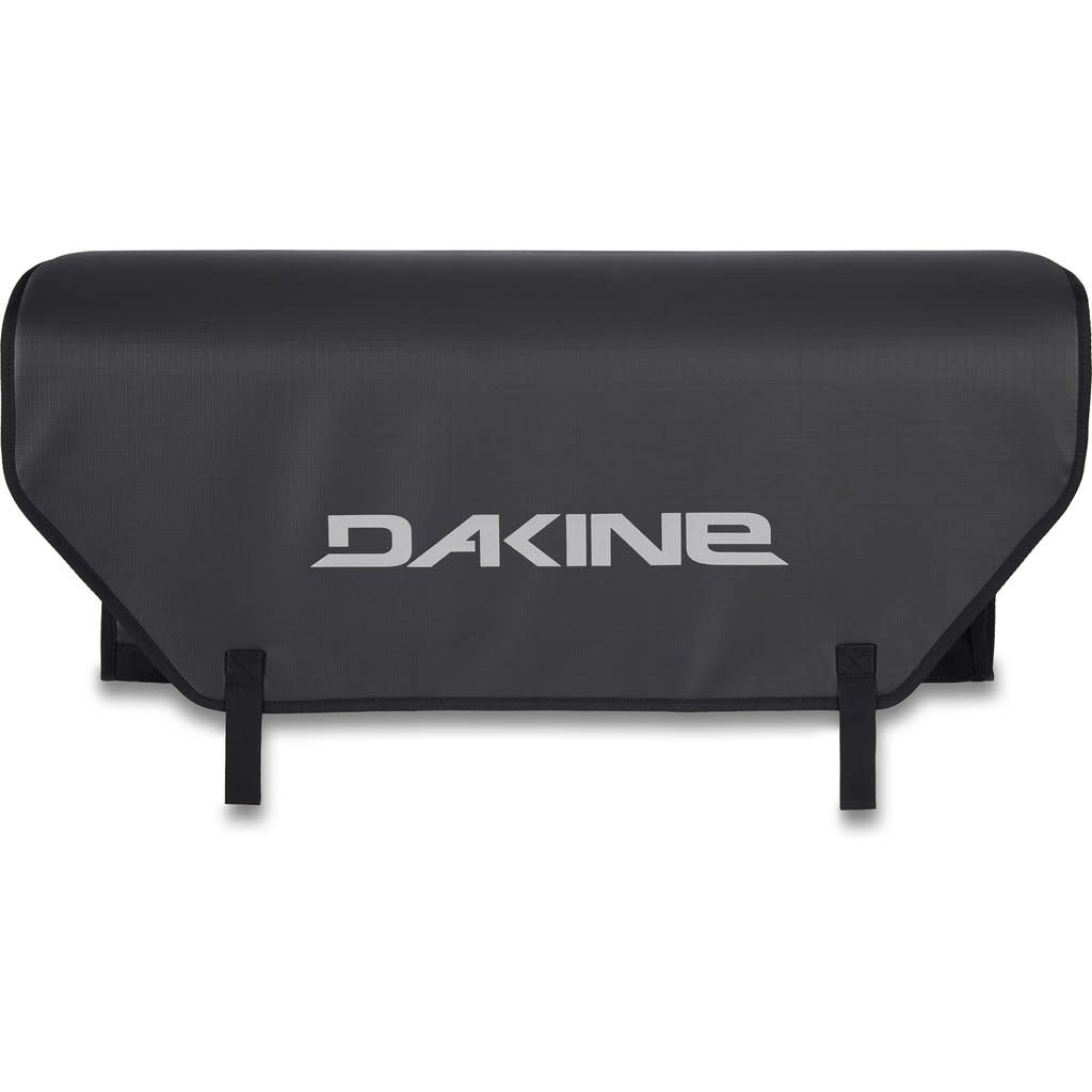 Pickup Pad, Dakine half side