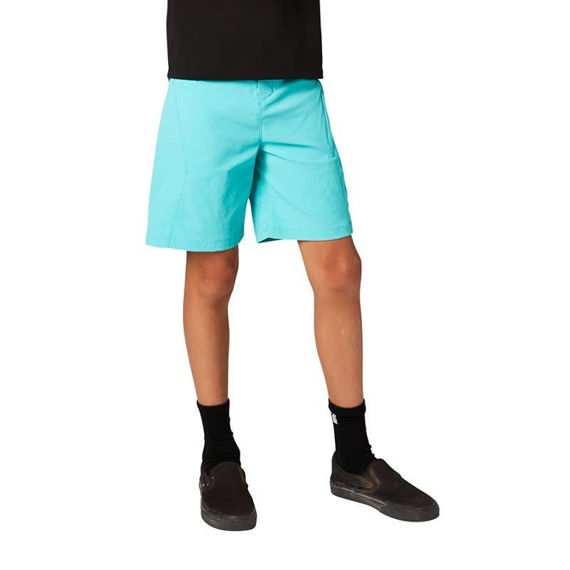 Shorts, Fox ranger Youth shorts