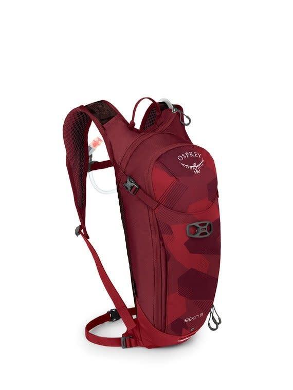 Osprey Hydration Pack, Osprey Siskin 8