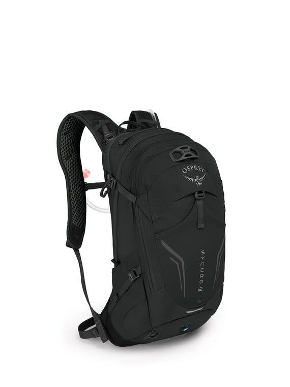 Osprey Hydration Pack, Osprey Syncro 12