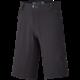 Shorts, IXS Carve digger M's short
