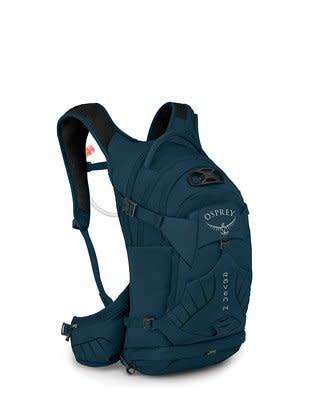 Osprey Hydration Pack, Osprey Raven 14
