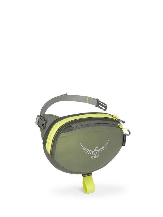 Osprey Grab Bag, Osprey