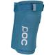 Knee Pad, POC Joint VPD Air