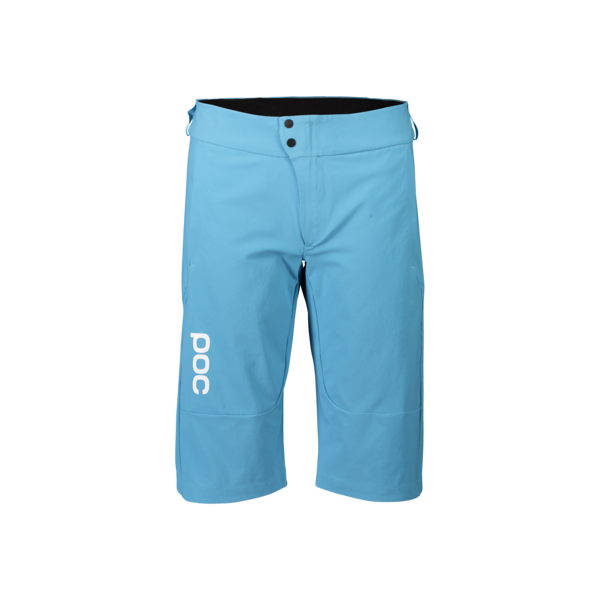 Shorts, POC Essential MTB W's shorts