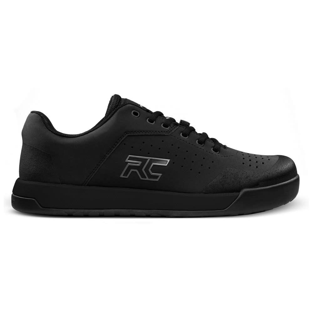 shoes, Rideconcept Hellion M's