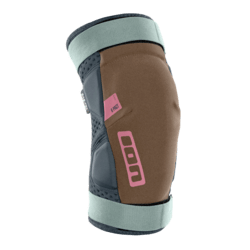 Knee pads, Ion K-pact