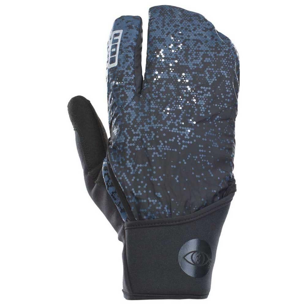 Gloves, Ion Haze AMP