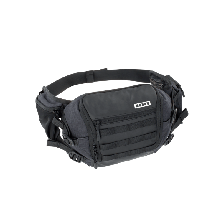 Hip Pack, Ion Traze 3