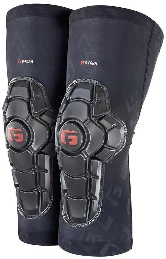 G-Form Knee Pads, G-forms Youth Pro-X2