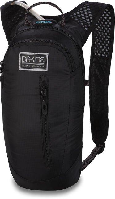 Dakine Hydration pack, Dakine Shuttle Womens