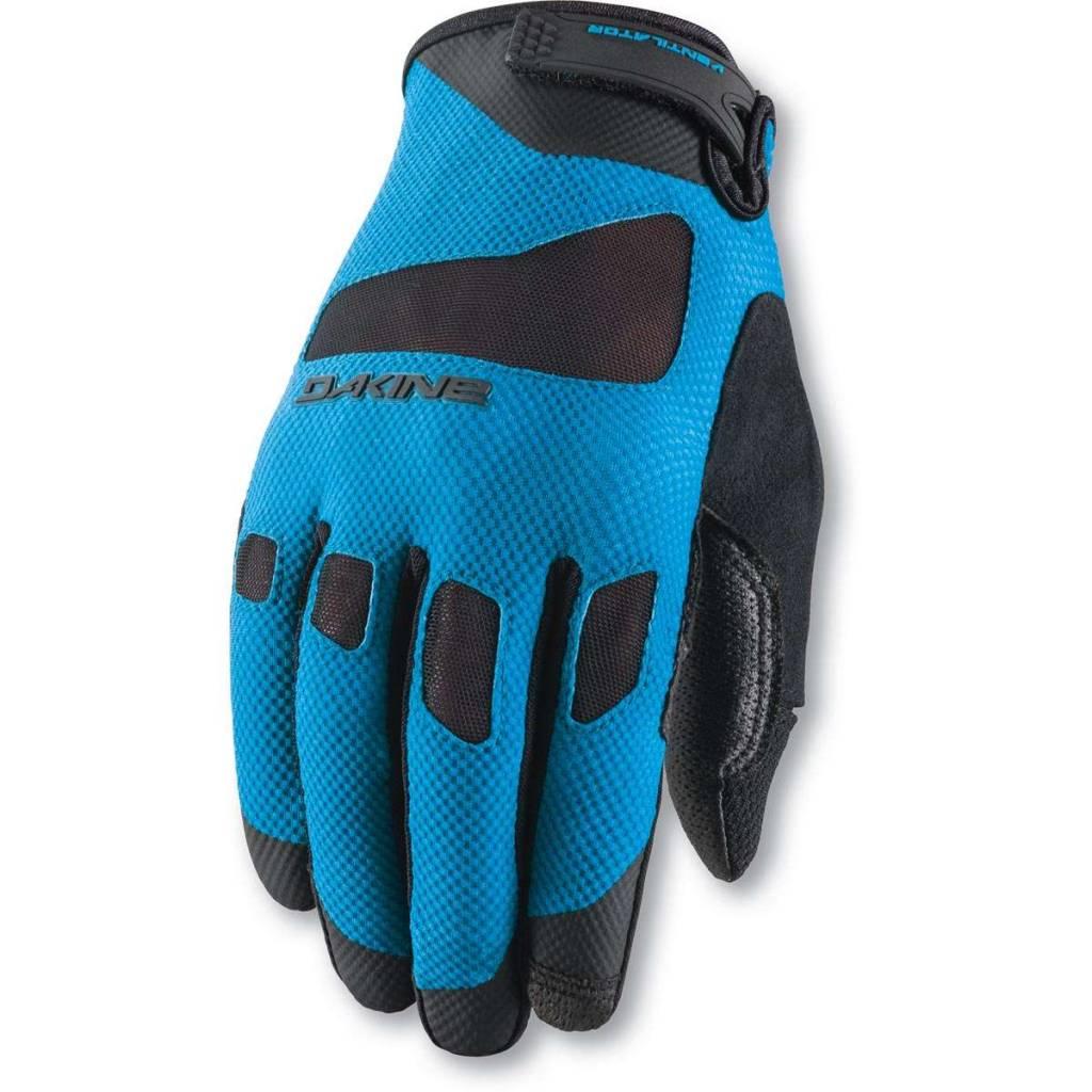 Dakine Gloves, Dakine Ventilator gloves
