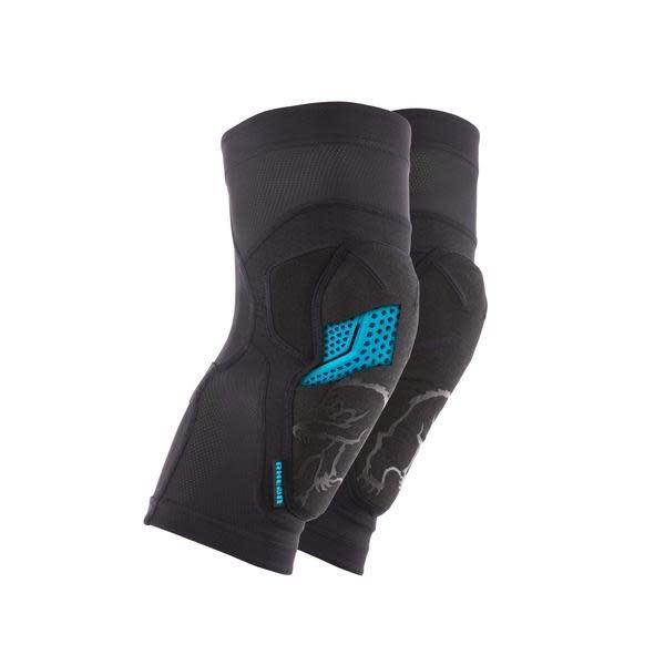 Chromag Chromag Rift Trail knee Guard