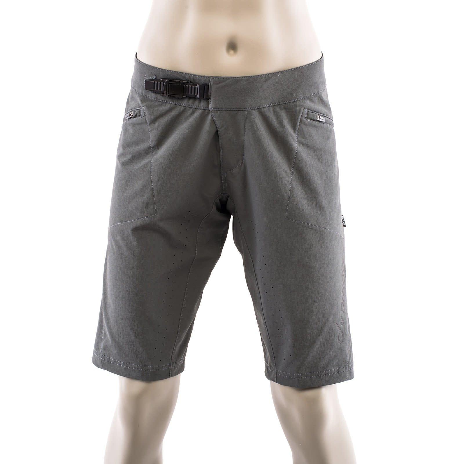 Chromag Shorts, Chromag Apparel Women's Ambit