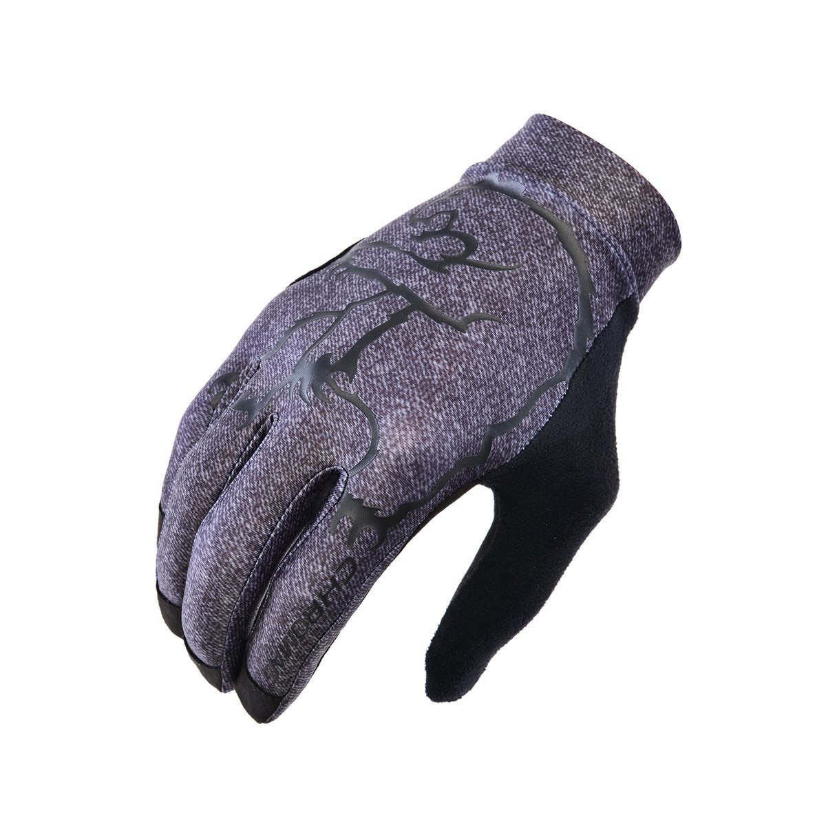 Gloves, Chromag Habit gloves
