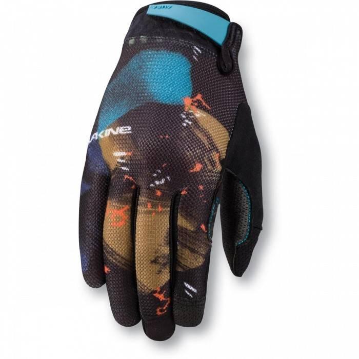 Dakine Gloves, Dakine Aura gloves