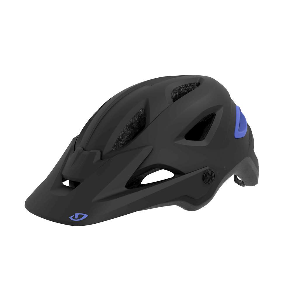 Giro Helmet, Montara MIPS