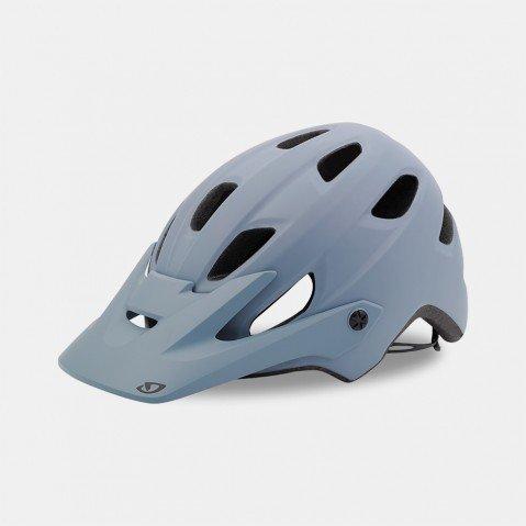 Giro Helmet, Giro Chronicle MIPS
