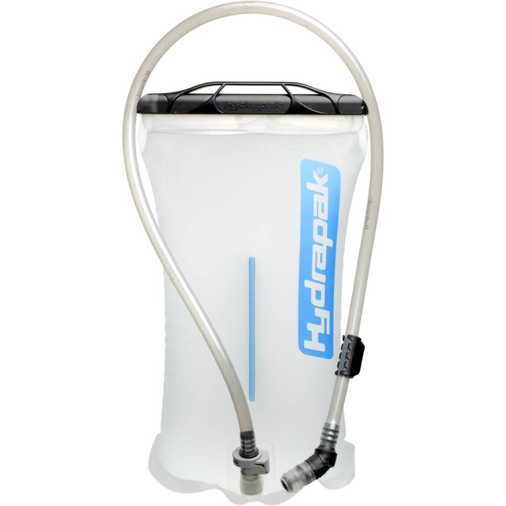 Dakine Hydation System, Dakine Replacement reservoir Clear 2L
