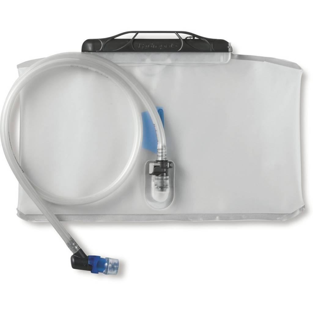 Dakine Hydration system, Dakine Lumbar Replacement Reservoir 2L