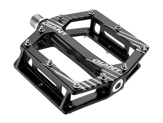 Giant Pedals, Giant  MTB Sport Pedal