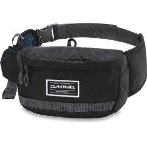 Dakine Packs, Dakine Hot laps