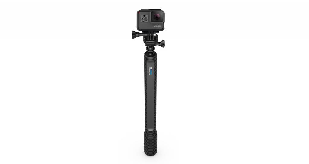 GoPro GoPro El Grande extension pole