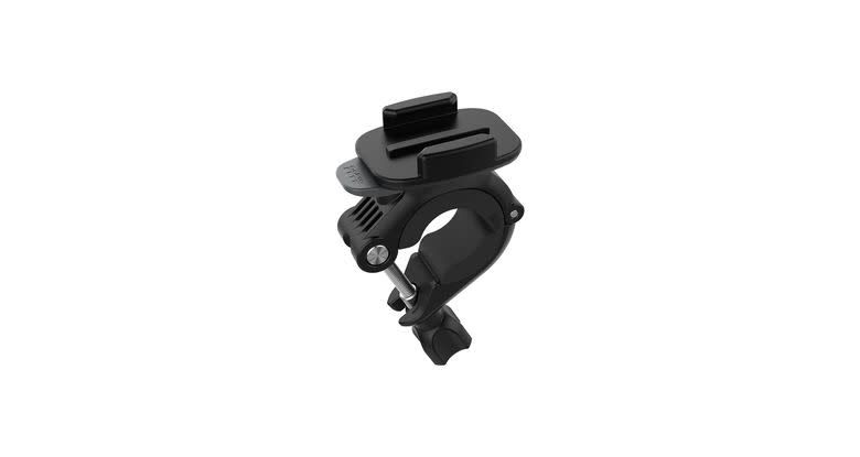 GoPro GoPro Ride HERO Handlebar/Seatpost/Pole Mount