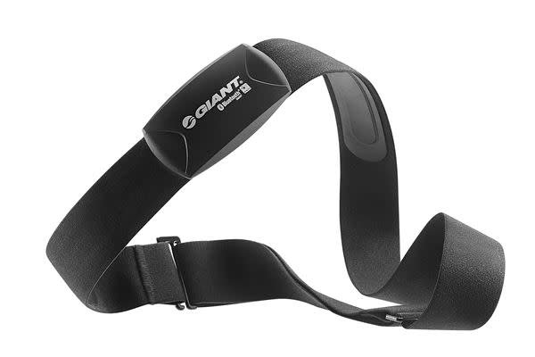 Giant Giant ANT+/Bluetooth HEART RATE BELT