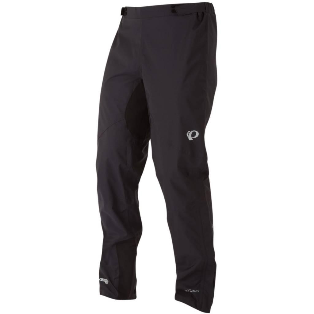 Pearl Izumi Pants, Pearl Izumi Select Barrier WxB pant